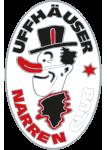UNC Uffhausen 1977 e.V.